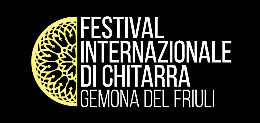 Festival Internazionale di chitarra Gemona del Friuli 2020